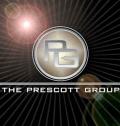 The Prescott Group