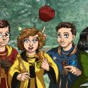 fake_news_quidditch_rumble