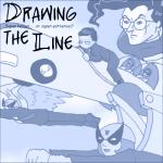 drawingtheline00