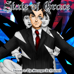 stateofgrace00