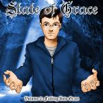 stateofgrace10